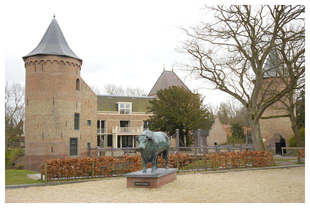 foto's, Schagen, Noord Holland, Nederland