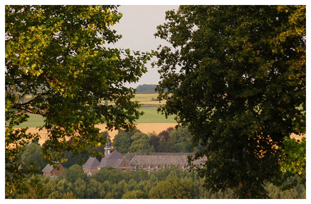 foto's, provincie Zuid Limburg