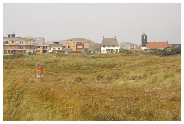 foto's, callantsoog, Noord Holland, Nederland