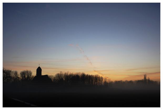 dirkshorn, noord holland, nederland