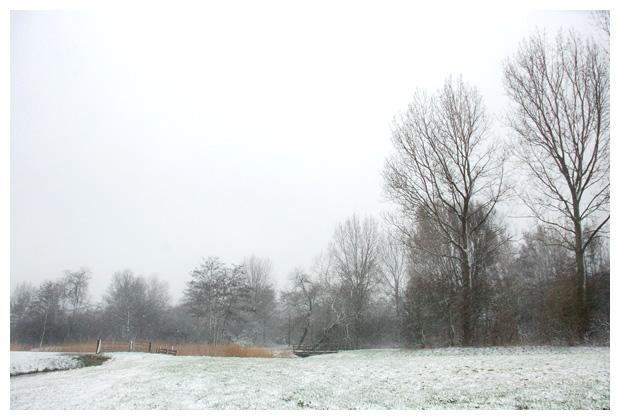 winterlandschap, winterlandschappen, winterslandschap, winterlandschapsfotos, winters weer,
