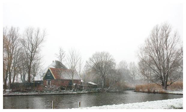 winterlandschappen, winterslandschap, winterlandschapsfoto´s, winterlandschapsfotos
