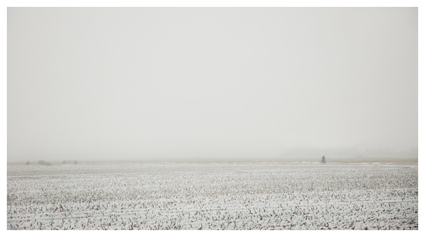 winter, winters, winterlandschap, winterlandschappen, winterslandschap, winters weer, sneeuw, besneeuwd, sneeuwlandschap, sneeuwlandschappen, landschap, landschappen, landsschaps, landschapfoto´s, landschapsfotos, landsschapsfoto´s, landsschapsfotos, schagen, noord holland, noordkop, nederland