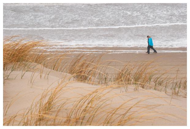 foto's, strand, zee, duinen, strandfoto's, callantsoog