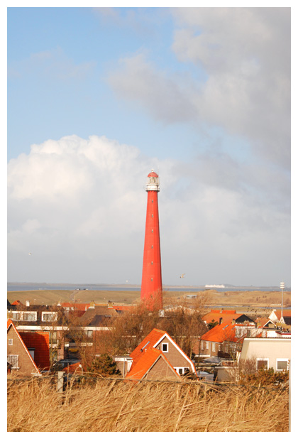 foto´s, Huisduinen, Lange jaap, fort Kijkduin, Noord-Holland, Nederland