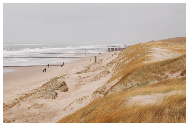foto's, strand, Callantsoog, Noord-Holland, zee, duinen, strandfoto´s