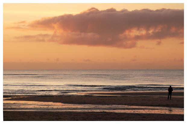 foto's, strand, Groote Keeten, Noord-Holland, zee, duinen, strandfoto´s