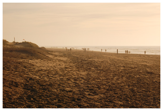 foto's, strand, Den Helder, Noord-Holland, zee, duinen, strandfoto´s