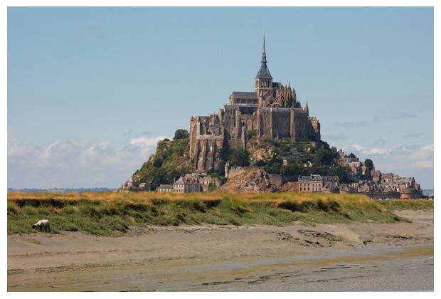 foto´s Colleville-sur-Merregio Normandië, Frankrijk