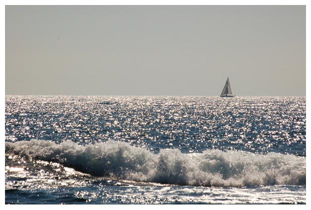 foto's, schip, scheepje, schepen, boot, boten
