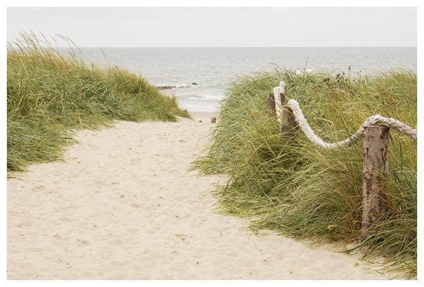 foto's, Esbjerg, Zuid-Denemarken, Denemarken