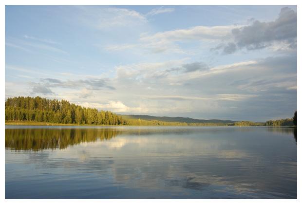 foto's, Värmlands län, Värmland