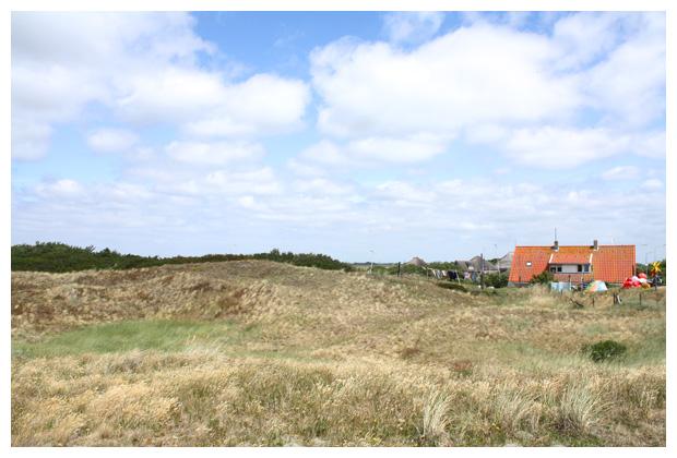 foto's, Groote Keeten, Noord Holland, Nederland