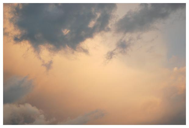 foto's, wolk, wolken, wolkenfoto's