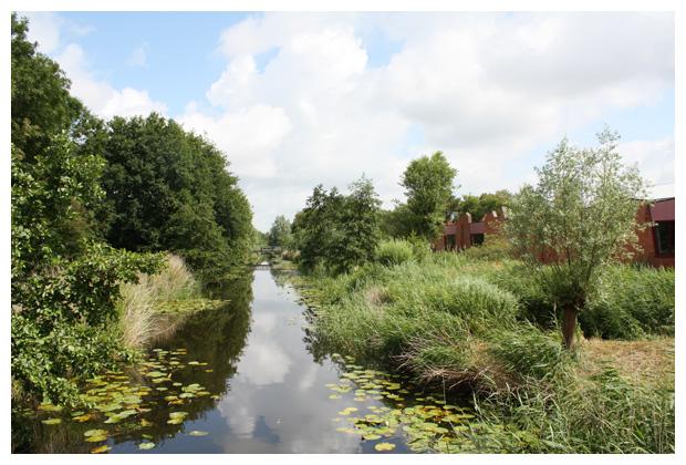 foto's, Alkmaar, VSM, Noord-Holland, Nederland