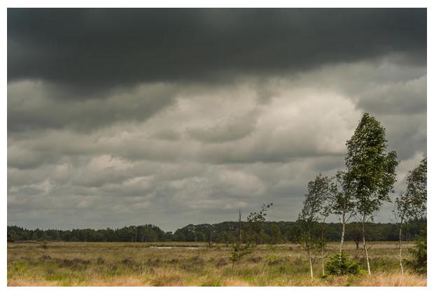 foto's, provincie Drente