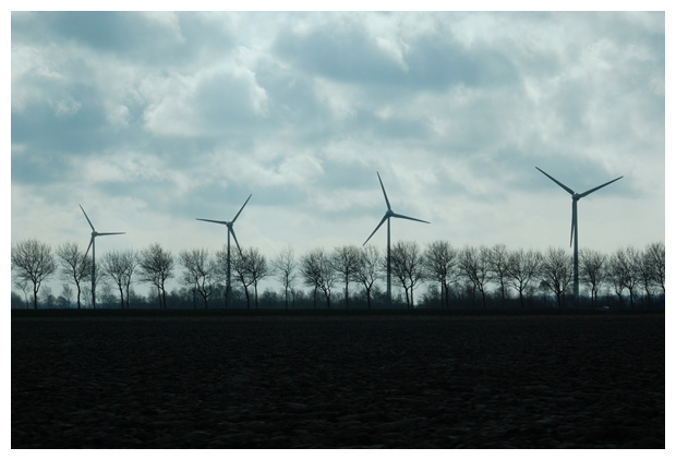 foto's, windturbine, windturbines, turbine, turbines