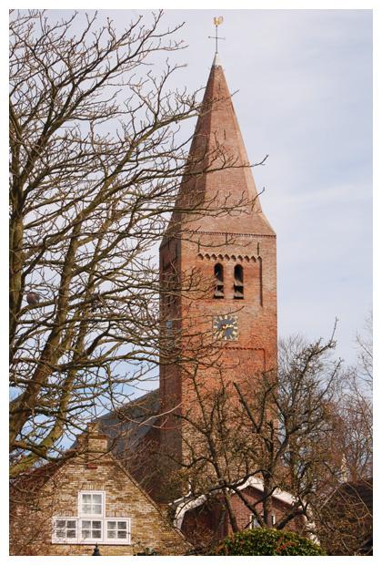 foto's, Hippolytushoef, Noord Holland