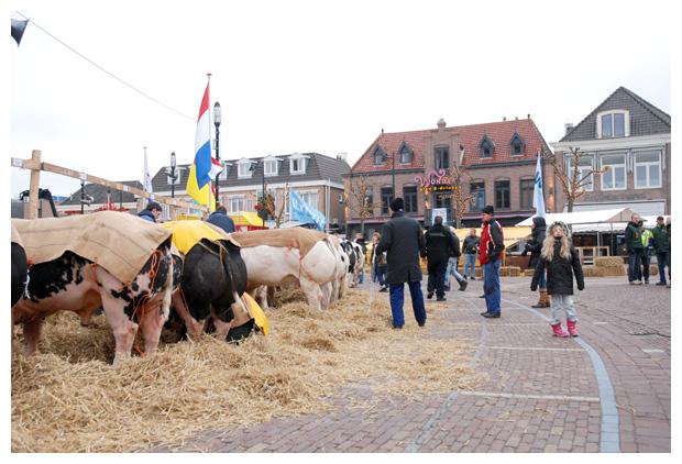 foto's, Paasvee, Paasveetentoonstelling, Schagen, 2013