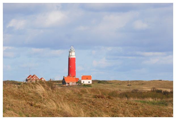 foto's, Texel, Noord Holland, Nederland