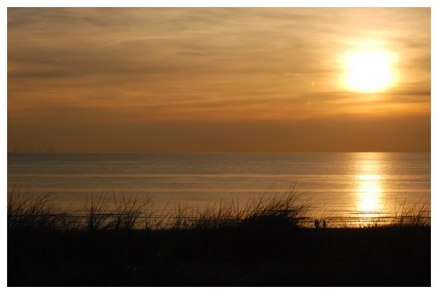 foto's, strand, Egmond aan Zee, Noord-Holland, zee, duinen, strandfoto´s