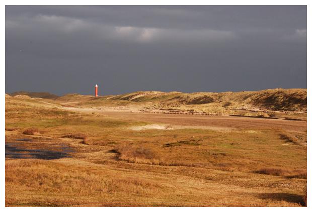 foto's, Botgat, Grote Kaap, Noord Holland, Nederland