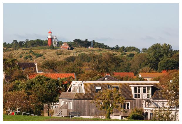 foto's, provincie Friesland