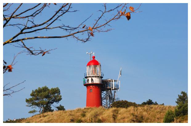 foto's, Vlieland, Provincie Friesland, Holland