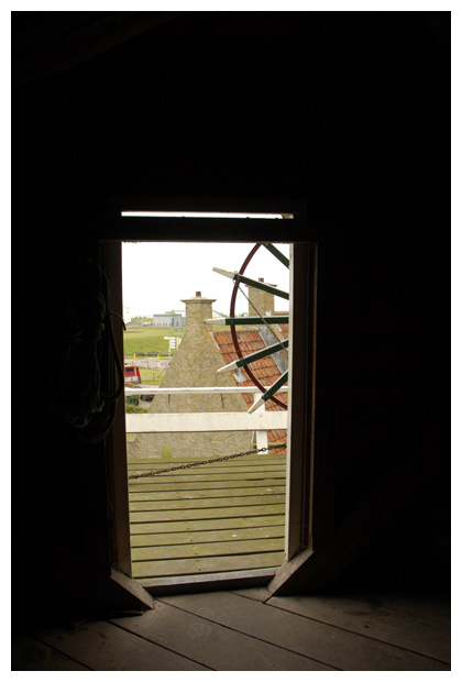 foto's, molen, typical dutch, windmill