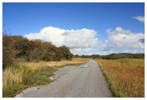foto's, Zwanenwater, Callantsoog, Noord Holland, Nederland