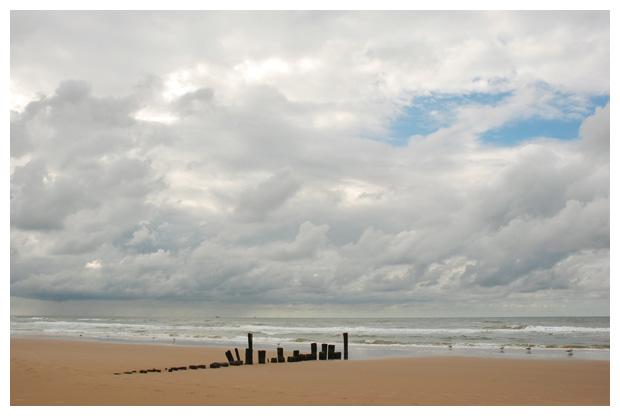 foto's, strand, Schoorl aan Zee, Noord-Holland, zee, duinen, strandfoto´s