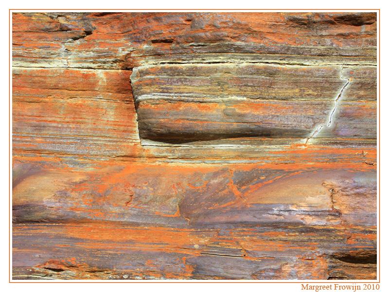 wallpaper, wallpapers, achtergrond, achtergronden, steen, rots, rotsen