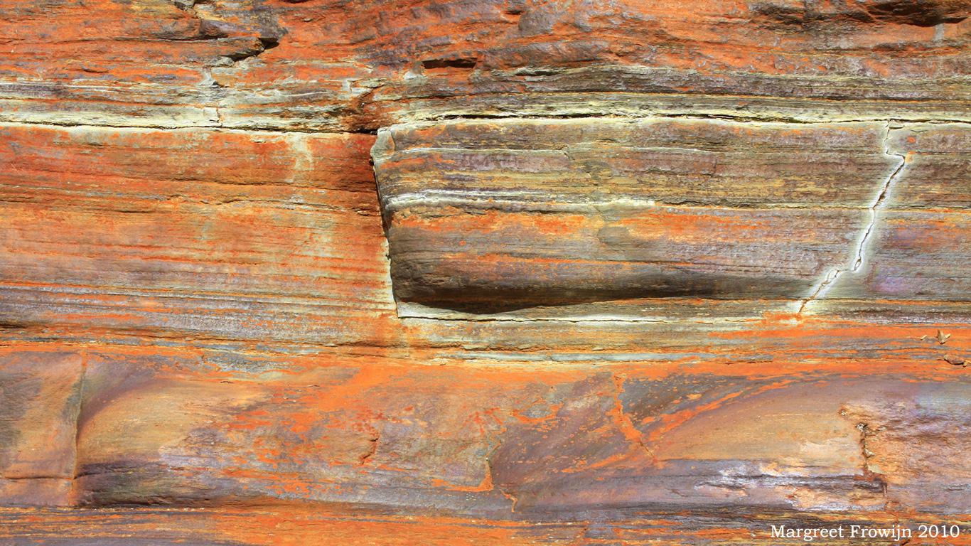 wallpaper, wallpapers, achtergrond, achtergronden, stenen, steentjes