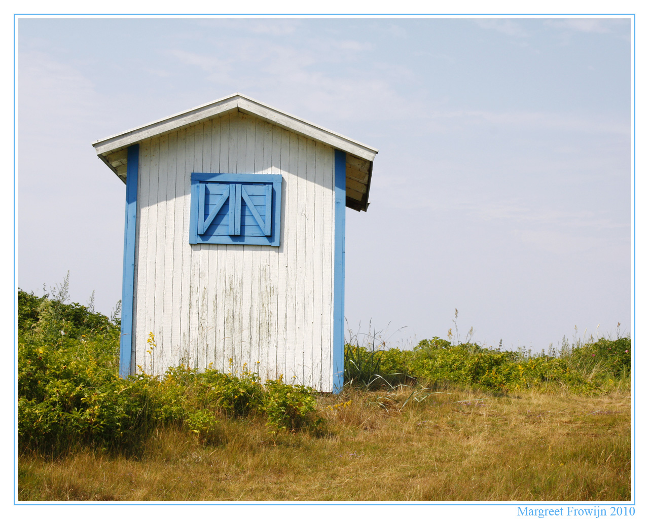 wallpaper, wallpapers, achtergrond, achtergronden, zweden